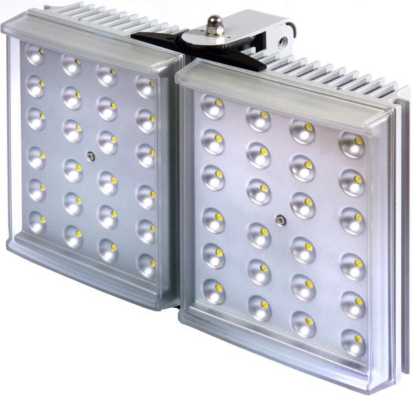 92 kB image  sc 1 st  Omega Cubed & Raytec Raylux 100 White Light Illuminator azcodes.com